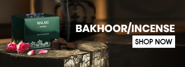 BAKHOOR_INCENSE