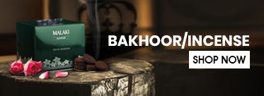 BAKHOOR_INCENSE